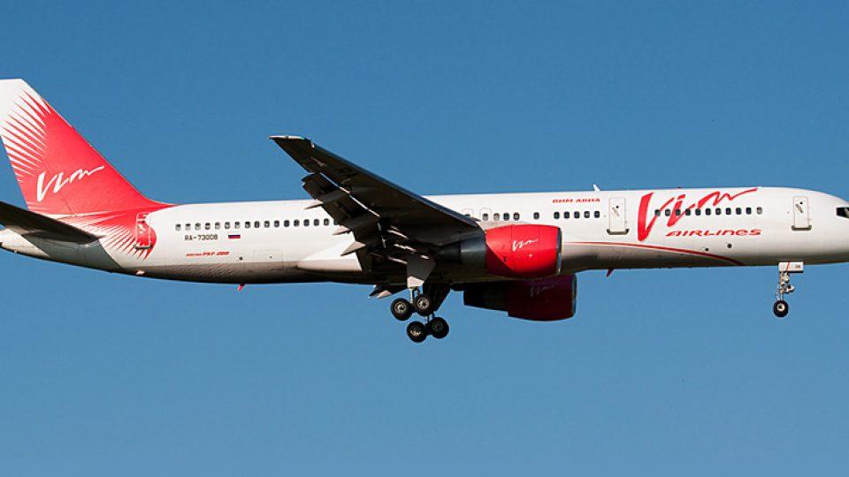 VIM-Airlines.jpg