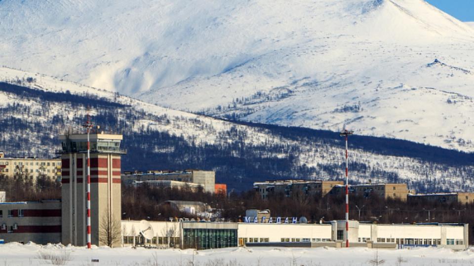 aeroport-Magadan.png