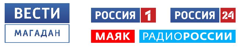 Вести-Магадан