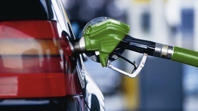 В-Магадане-цены-на-нефтепродукты-остаются-на-прежнем-уровне.jpg