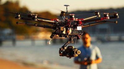 07-dron.jpg
