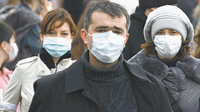 08-epidemiya.jpg