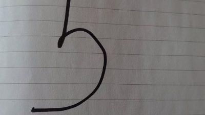 555-1.jpg