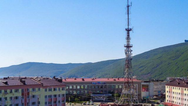 Kolymskaya-stolicza-bet-temperaturnye-rekordy.jpg