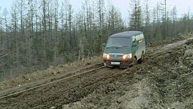 Kolymskaya-trassa-Gerba-Omsukchan-paralizovana.jpg