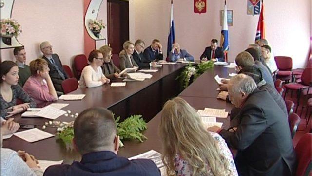 Nachalos-formirovanie-Obshhestvennoj-palaty-Magadanskoj-vtorogo-sozyva.jpg