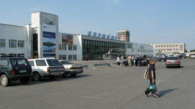 Novaya-tehnika-i-modernizacziya-stoek-registraczii-v-aeroportu-Magadana.jpg