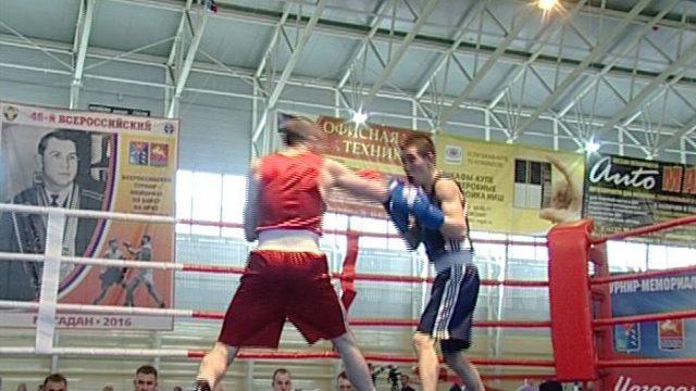 Turnir-po-boksu-imeni-Valeriya-Popenchenko-zavershilsya-v-Magadane.jpg
